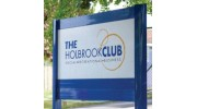 The Holbrook Club