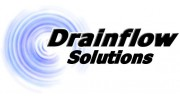 Drainflow Solutions