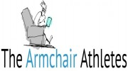 The Armchair Athletes