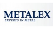 Metalex Products