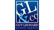 GL & Co Estate Agents