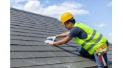 Roofing Contractor in Horsham, West Sussex
