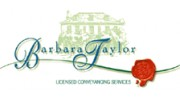 Barbara Taylor Licensed Conveyancing Services