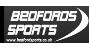 Bedford Sports
