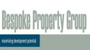 Bespoke Property Group