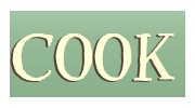 Cook Trading