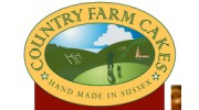Country Farm Cakes