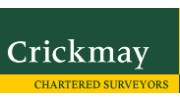 Crickmay & Partners