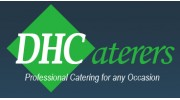 1st Choice Catering
