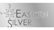 EasternSilver.co.uk