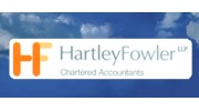 Hartley Fowler LLP Chartered Accountants