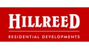 Hillreed Homes