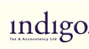 Indigo Tax & Accountancy
