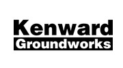 Kenward Ground Works