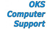 OKS Computer Support