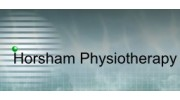 Horsham Physiotherapy & Sports Injury Clinic