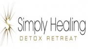Simply Healing Centre