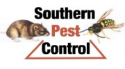 Pest Control Services in Horsham, West Sussex