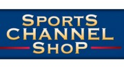 Sports Channel Shop