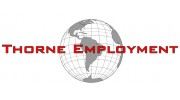Thorne Employment