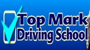 Topmarks Driving School