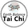 Chen Tai Chi Foundation Course